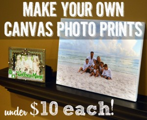 Make-your-own-canvas-photo-prints-for-ten-dollars-300x245