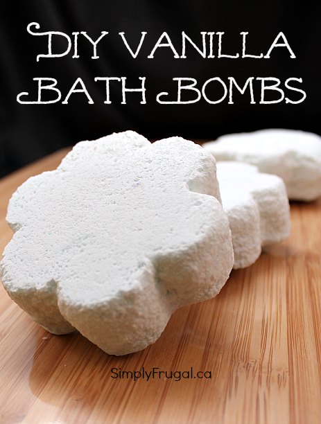 diy-vanilla-bath-bombs2