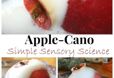 Erupting-Apple-Science-Fizzy-Sensory-Play-731x1024