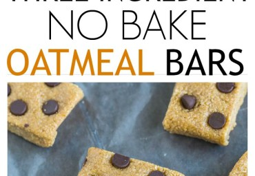 three-ingredient-no-bake-oatmeal-bars-6